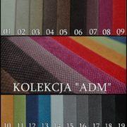 kolekcja-adm