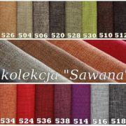 sawana new